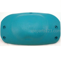 Hot Springs Spa Dream Jet Pillow, Teal, 34448 (1995-1999)