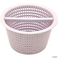 "Hayward Basket, 4-3/4"" OD x 3"" SP1094f"