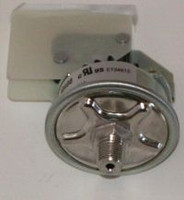 G323000/2000-064 Jacuzzi® Spa Pressure Switch, 1 PSI, 1 Pump