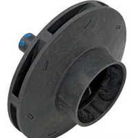 FMXP/FMXP2 Pump Impeller 2.0HP 2
