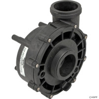Flo-Master XP/XP2 Spa Pump Wet End 2.0HP FMXP2 1
