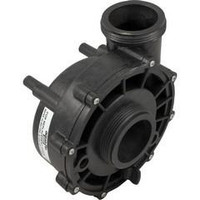Flo-Master XP/XP2 Spa Pump Wet End 2.0HP FMXP2