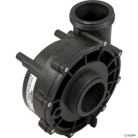Flo-Master XP/XP2 Spa Pump Wet End 3.0HP FMXP2 1