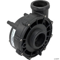 Flo-Master XP/XP2 Spa Pump Wet End 2.5HP FMXP2 1