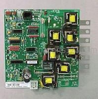 EL-65611 L.A. Spas PC Board, Circuit Board, Balboa, LAS 104