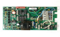 ELE09100218 Cal Spas Circuit Board, 8005, 50HZ