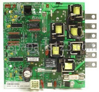 ELE09100040 Cal Spa Circuit Board C11GOR1B