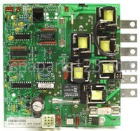 ELE09100030 Cal Spa Circuit Board, 50929, C1100, C1100R1D