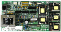 ELE09100000 Cal Spa Circuit Board, 50868, C1000