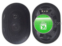 ELE09300020 Cal Spa STEREO SPEAKERS ULTIMATE 6 X 9