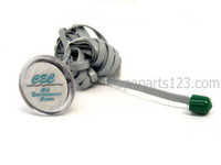 ELE09201960 Cal Spa SIMPLEX CONTROL PANEL TV SPA, (C-08/4) (#52552)