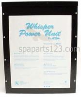 ELE09000250 Cal Spa Equipment Control Box OG4000