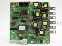 ELE09000196 Cal Spa Circuit Board, OG2100, 52370-01