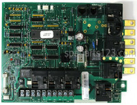 ELE09100120 Cal Spa Circuit Board C3001