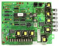 ELE09100111 Cal Spa Circuit Board C3000R2B