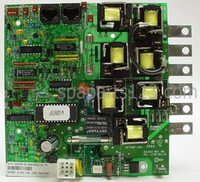 ELE09100080 Cal Spa Circuit Board 51043, C11GOR1C Discontinued Replace with ELE09100190