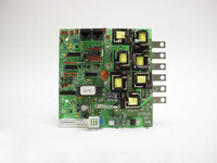 ELE09100214 Cal Spa Circuit Board, 5300, 53632