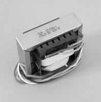11195, Dynasty Spas Transformer, MSPA-MP Pack, 11195 (Gecko)