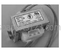 10352, Dynasty Spas Transformer, 110v to 12v, 10352 (Prior to 2003)