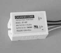 Dynasty Spas Fiber Optic, Transformer, For Illuminator FS2C8, 10939, B11914