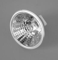 Dynasty Spas Bulb, Deluxe F/O Illuminator, 10270