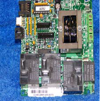 Dream Maker Circuit Board LB75 Euro DISCONTINUED