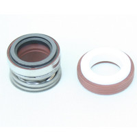 Dimension One Spas Viton Pump Seal (Sta-Rite Pumps)