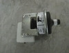 Catalina Spas Pressure Switch