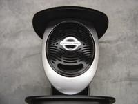 Catalina Spas Pop Up Speaker