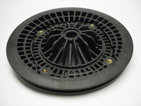PUM22900080 Cal Spas Pump Plater Seal
