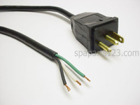 ELE09901110 Cal Spa CORD FLOW SWITCH