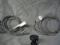 Catalina Spas Heater Temp Sensor Cat100