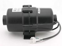 BLO05000088, CAL SPAS BLOWER, (2 HP 220V)