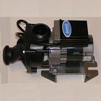 BG94000 Jacuzzi® Bath J-Pump/Motor, .75HP, 7.0 Amp, 115V, W/ Y463 Bracket, Cord, Air Switch