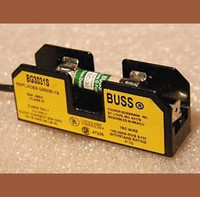Balboa Spa Fuse Block/Aux Pump