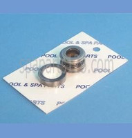"""AS-101 Pump Seal, 3/4"""" Shaft Size"""
