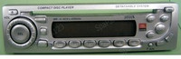 33-0078-07 Artesian Spas Stereo, JBL CD Player, Silver