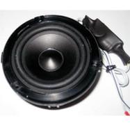 "33-0242-16, Artesian Spas Speaker,"" Island Graphite, AQ , 3"""