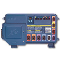 Artesian Spas Equipment Eq, In. XM, 3-5P 60Hz
