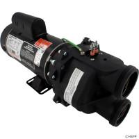 Aquaheat Plus 6kW 240V 4.5HP 2Spd