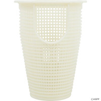 "AquaFlo Dominator Pump Basket, Strainer 6"" ""D"" Series(4)"