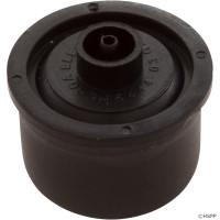 """Spa Air Button Soft Internal Bellows (Sm-1.24"""" Dia)(5)"""