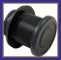 Spa Air Buttons Len Gordon-Allied