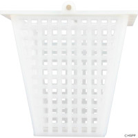 Pentair AP Twin Port Skimmer Basket, DISCONTINUED(3)