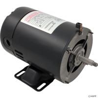 Sta-Rite 3/4 HP LT Motor Sgl Spd 120v (A800DL)