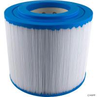 """8""""  x 7-3/4"""" Master Spas Filter PMA45-2004-R, C-8341, FC-1007, X238330(2)"""