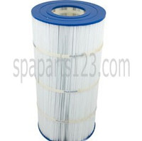 "8-1/2"" x 17-3/8"" Cal Spa Filter PA80, C-8600, FC-1280"