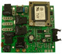 ACC Circuit Board, ST-1000, SC-1000
