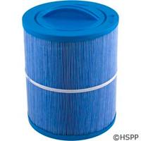 """7"""" x 8"""" Artesian Spa Filter PAS35-2-M"""