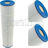 "7"" x  29-3/8"" Cal Spa Filter, PCM75, C-7677, FC-2590"